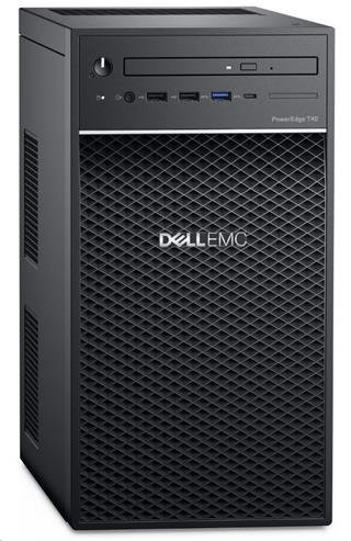 DELL PowerEdge T40 (T40-3222S-3PS)
