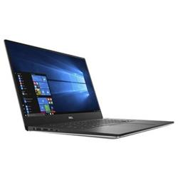 DELL Precision 5530 (Spec2-5530-001)