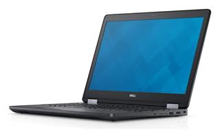 DELL Precision M3510 (WR3NN)