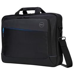 "DELL Professional Briefcase 15,brašna na notebook do 15,6"" (460-BCFK)"