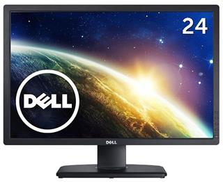 Dell UltraSharp U2412M (860-10161)
