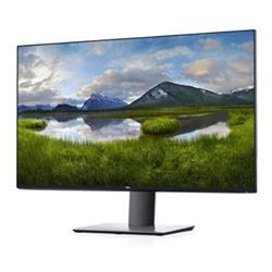 DELL UltraSharp U3219Q (210-AQUO)