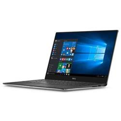 DELL XPS 13 (9360-5730)