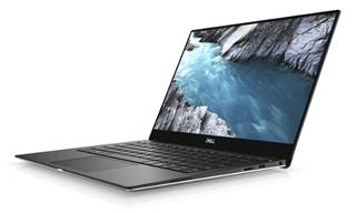 DELL XPS 13 (N-9370-N2-511S)