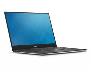 DELL XPS 13 (N5-9350-N2-04S)