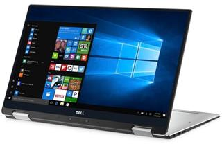 DELL XPS 13 (TN-9365-N2-714K)