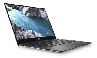 DELL XPS 13 Touch (9370-36782)