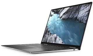 DELL XPS 13 Touch (TN-7390-N2-712S)