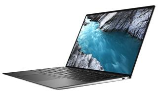 DELL XPS 13 Touch (TN-9300-N2-715S)