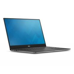 DELL XPS 13 Touch (TN-XPS13-N2-714S)