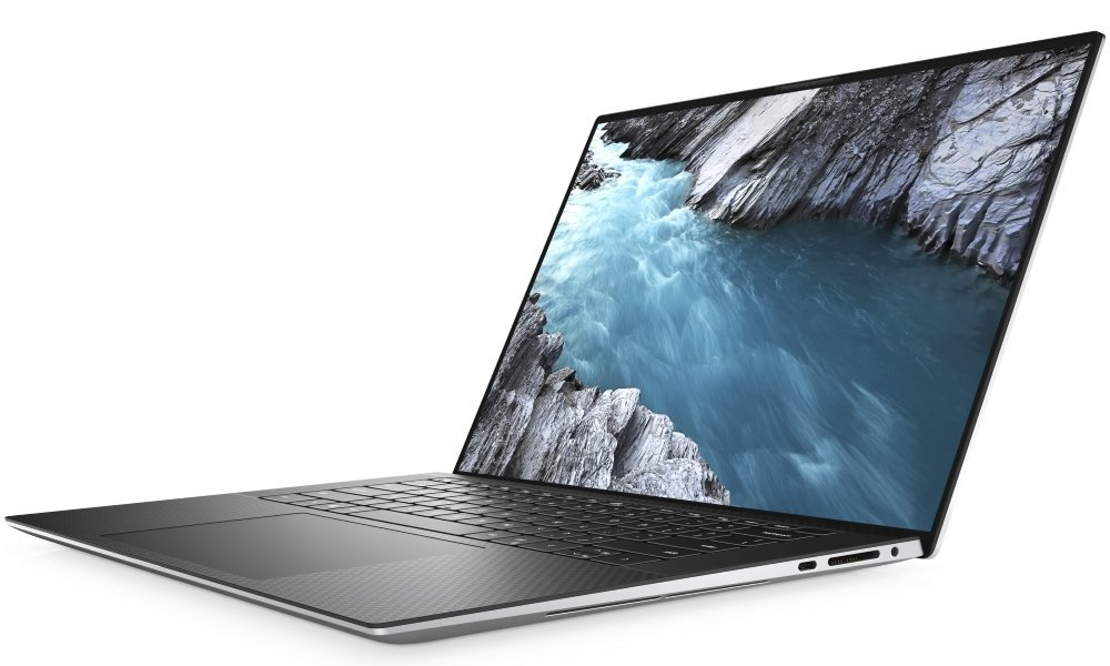DELL XPS 15 (9500-85347)