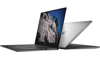 DELL XPS 15 (9550-7859)