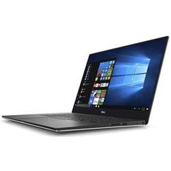 DELL XPS 15 (N-9570-N2-512S)