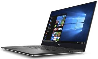 DELL XPS 15 (N-9570-N2-715S)