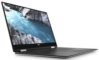 DELL XPS 15 Touch (9575-75293)