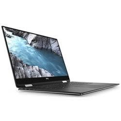 DELL XPS 15 Touch (TN-9575-N2-712S)