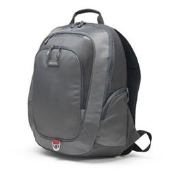 "DICOTA Backpack Light 14-15,6"" grey"