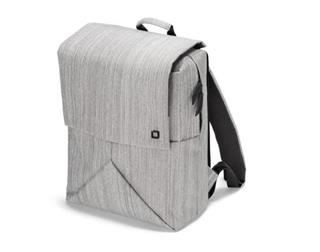 "Dicota Code Backpack 11-13"", sedivy"