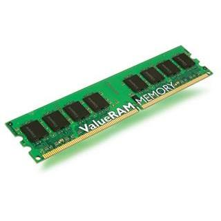 DIMM DDR2 1024MB 667MHz Kingston CL5