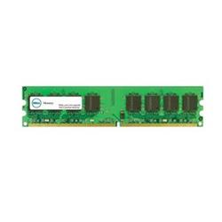 DIMM DELL 16GB RAM DDR3 (1x16GB) 1600 MHz RDIMM 2RX4 ECC LV/ pro PowerEdge R320/ R420/ R520/ R620/ R720