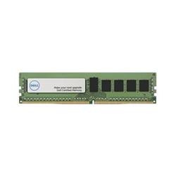 DIMM DELL 8GB RAM/ DDR4 UDIMM 2666 MHz 1RX8/ pro Optiplex 3060, 5060,7060