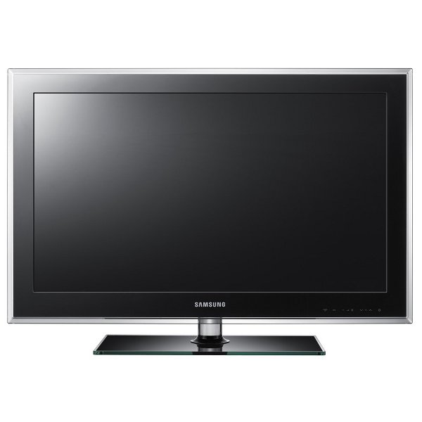 dtc samsung le32d550 lcd tv 32 80cm full hd 50 hz. Black Bedroom Furniture Sets. Home Design Ideas