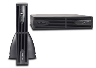 EATON PowerWare 5130i - 2500VA (103006592-6591)