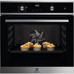 Electrolux 600 RPO SteamBake EOD5C71X