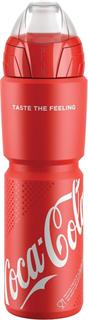 ELITE OMBRA COCA-COLA - červená 950ml