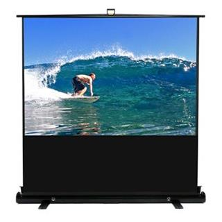ELITE SCREENS ezCinema Plus Series F100XWH1