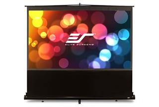 ELITE SCREENS ezCinema Series F150NWV