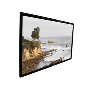 ELITE SCREENS ezFrame Series R115WH1-Wide