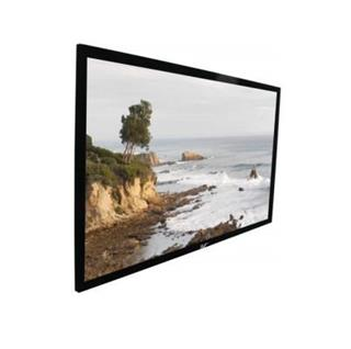 ELITE SCREENS ezFrame Series R135WV1