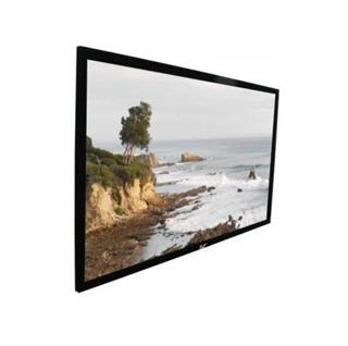 ELITE SCREENS ezFrame Series R180WH1