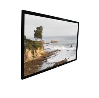 ELITE SCREENS ezFrame Series R84WH1