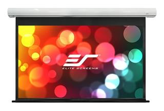 ELITE SCREENS SK135XVW-E6