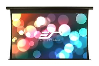 ELITE SCREENS SKT100UHW-E24