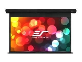 ELITE SCREENS SKT120UHW-E20