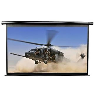 ELITE SCREENS VMAX110UWH2-E24