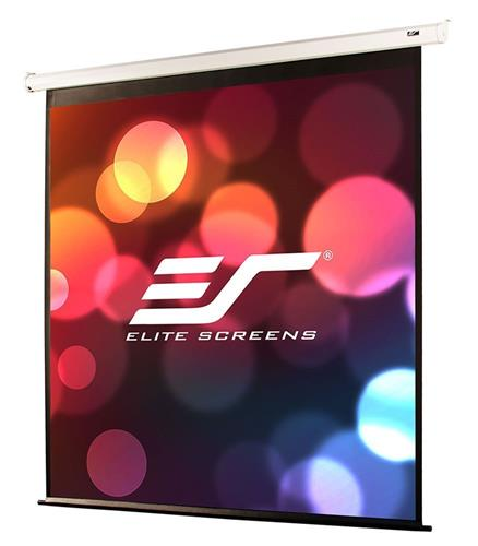ELITE SCREENS VMAX135XWH2