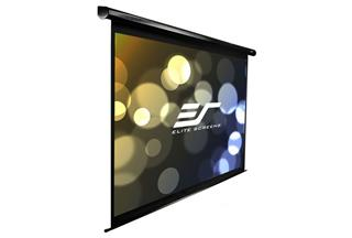 ELITE SCREENS VMAX150UWH2