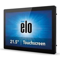 """ELO 2293L 22"""" (E330429)"""