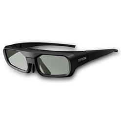 EPSON brýle 3D Glasses ELPGS03