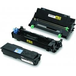 Epson Maintenance Unit pro AL-MX20DN/AL-M2300