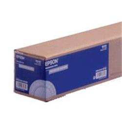 "Epson Paper Roll Standard Proofing, 17""x50m, 205g/m2"