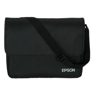 EPSON Soft Carrying case (ELPKS63)