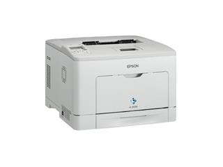 Epson WorkForce AL-M300D