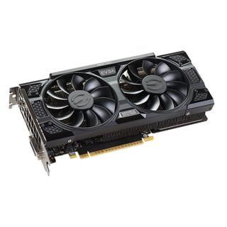 EVGA GeForce GTX 1050 SSC GAMING ACX 3.0