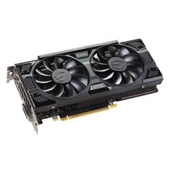 EVGA GeForce GTX 1050 SSC GAMING ACX 3.0