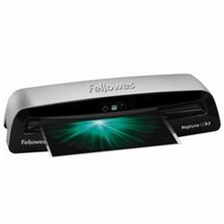 Fellowes Neptune3 A3